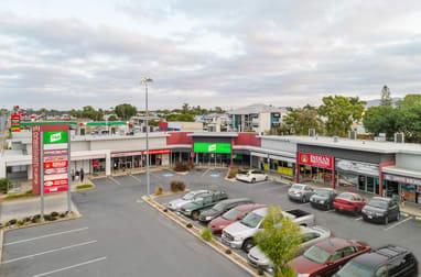 4/111 George Street Rockhampton City QLD 4700 - Image 2