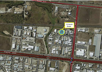 13 Hamill Street Garbutt QLD 4814 - Image 2