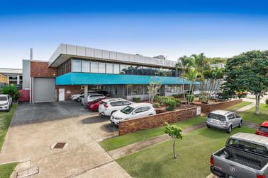 5 Jaybel Street Salisbury QLD 4107 - Image 1