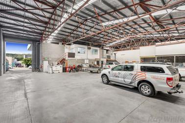 5 Jaybel Street Salisbury QLD 4107 - Image 2
