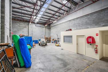 5 Jaybel Street Salisbury QLD 4107 - Image 3