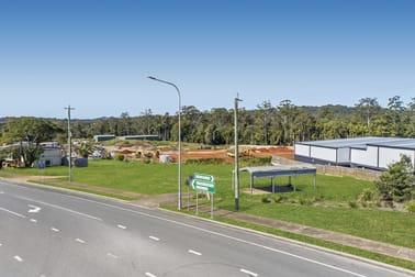 4-6 Sandalwood Lane Forest Glen QLD 4556 - Image 2
