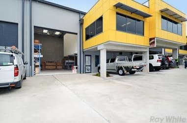 6/1472 Boundary Road Wacol QLD 4076 - Image 1