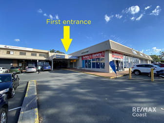 27/160 Cotlew Street Ashmore QLD 4214 - Image 3