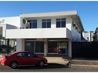 72 McLeod street Cairns City QLD 4870 - Image 1