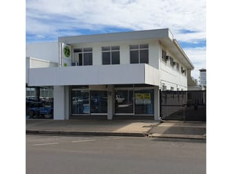 72 McLeod street Cairns City QLD 4870 - Image 1