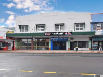 49 Bryant Street Tully QLD 4854 - Image 1
