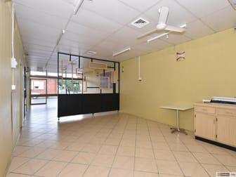 49 Bryant Street Tully QLD 4854 - Image 2