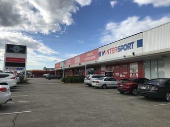 3/135 Morayfield Road Morayfield QLD 4506 - Image 3