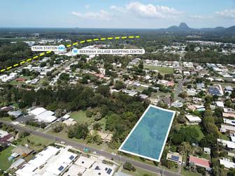 16 Greber Road Beerwah QLD 4519 - Image 1