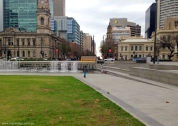 - Victoria Square Adelaide SA 5000 - Image 1