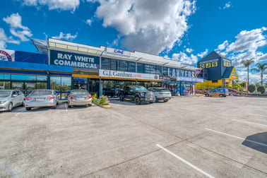 104 Gympie Road Strathpine QLD 4500 - Image 1