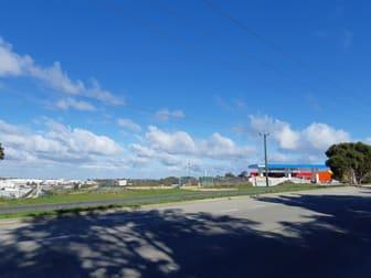 14 Whyalla Court Bibra Lake WA 6163 - Image 1