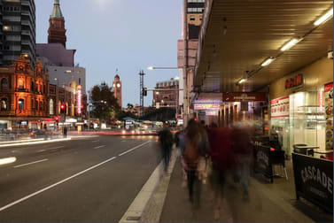 8-14 Broadway Chippendale NSW 2008 - Image 3