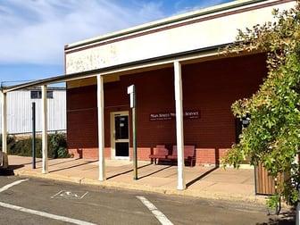 139 BURRANGONG STREET Grenfell NSW 2810 - Image 2