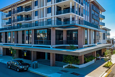 66 Bay Terrace Wynnum QLD 4178 - Image 1