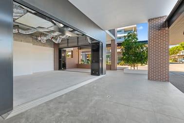 66 Bay Terrace Wynnum QLD 4178 - Image 3