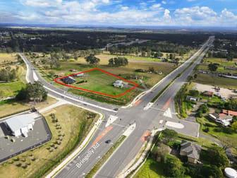 Land/14 Eastwood Road Leppington NSW 2179 - Image 2