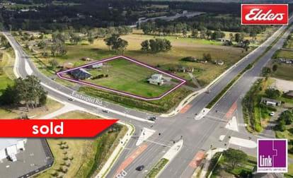 Land/14 Eastwood Road Leppington NSW 2179 - Image 1