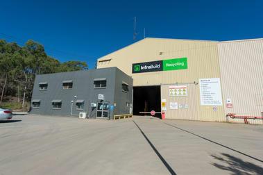 2 Bensted Road Callemondah QLD 4680 - Image 1