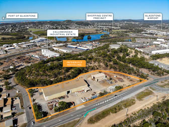 2 Bensted Road Callemondah QLD 4680 - Image 2