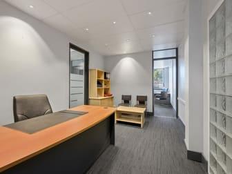 20/4 Ventnor Avenue West Perth WA 6005 - Image 2