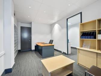 20/4 Ventnor Avenue West Perth WA 6005 - Image 3