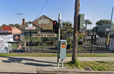 1007 Pacific Highway Berowra NSW 2081 - Image 2