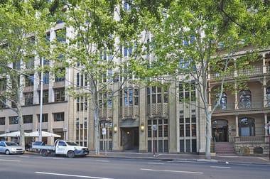 Suite 12.04/135-137 Macquarie Street Sydney NSW 2000 - Image 2