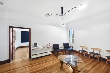 Suite 12.04/135-137 Macquarie Street Sydney NSW 2000 - Image 3
