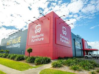143 Gladstone Road Allenstown QLD 4700 - Image 2