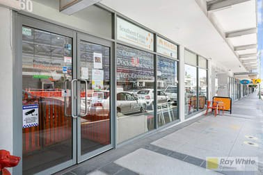 Lot 64/60-82 Princes Highway St Peters NSW 2044 - Image 1