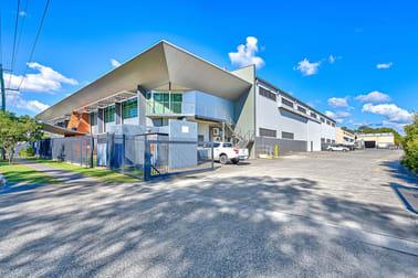 63 Tile Street Wacol QLD 4076 - Image 1