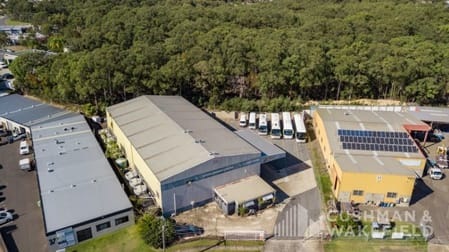 35 Bailey Crescent Southport QLD 4215 - Image 1