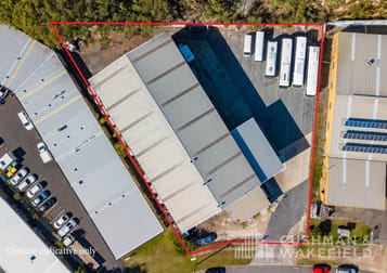 35 Bailey Crescent Southport QLD 4215 - Image 2