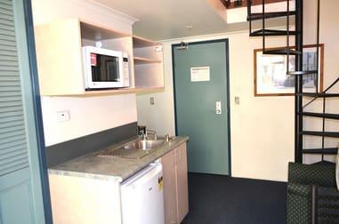 4086/185-211 Broadway Ultimo NSW 2007 - Image 1