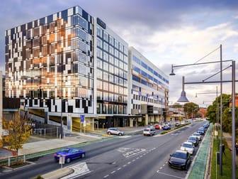 524 Smollett Street Albury NSW 2640 - Image 1