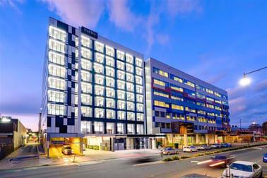 524 Smollett Street Albury NSW 2640 - Image 3