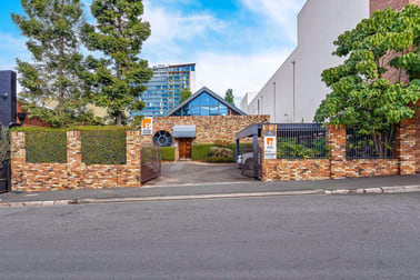 72 Costin Street Fortitude Valley QLD 4006 - Image 1