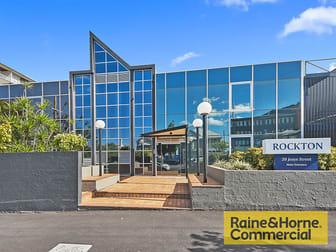 20 & 21/40 Brookes Street Bowen Hills QLD 4006 - Image 1