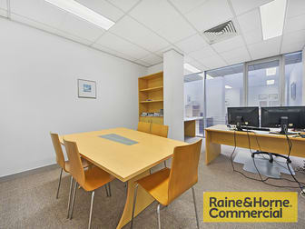 20 & 21/40 Brookes Street Bowen Hills QLD 4006 - Image 2
