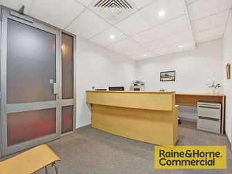 20 & 21/40 Brookes Street Bowen Hills QLD 4006 - Image 3