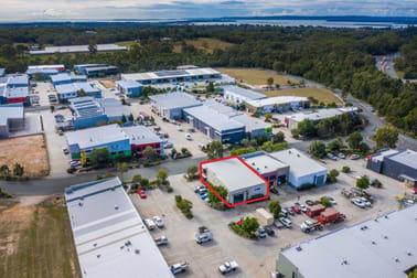 1/12 Daintree Drive Redland Bay QLD 4165 - Image 1