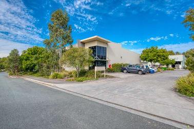 1/12 Daintree Drive Redland Bay QLD 4165 - Image 2