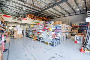 1/12 Daintree Drive Redland Bay QLD 4165 - Image 3