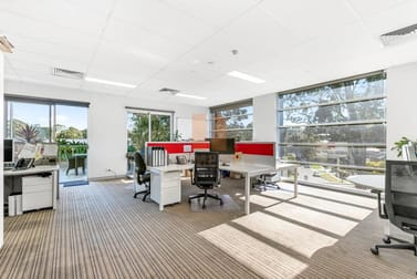 Level  Suite 9/7 Sefton Road Thornleigh NSW 2120 - Image 2