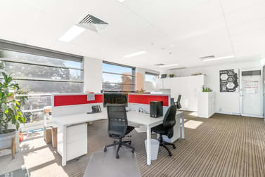 Level  Suite 9/7 Sefton Road Thornleigh NSW 2120 - Image 3