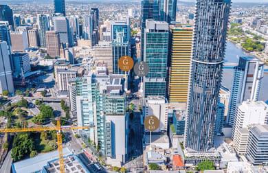 331 George Street Brisbane City QLD 4000 - Image 3
