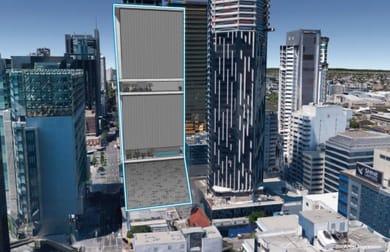 450 George Street Brisbane City QLD 4000 - Image 1