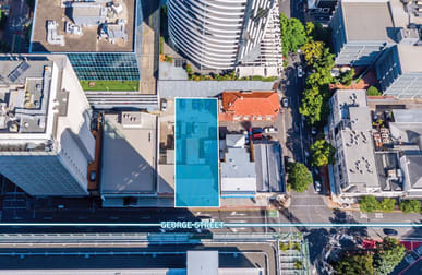 450 George Street Brisbane City QLD 4000 - Image 3